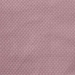 """Простыни на резинке 200х200 Трикотажная простыня на резинке """"Соты"""" розовый"""