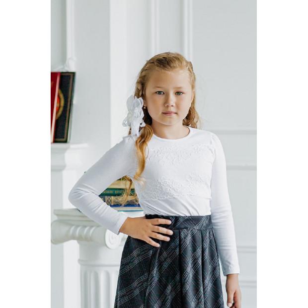 """Блузка детская """"06173"""""""