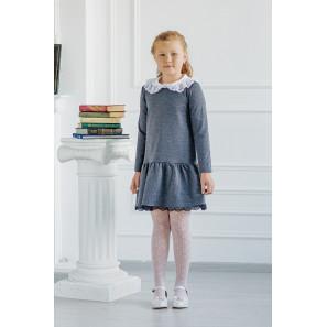 """Платье детское """"6283"""""""