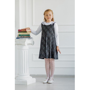 """Платье детское """"6282"""""""
