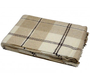 Байковое одеяло 170х200