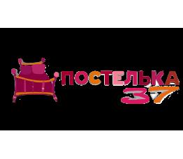Предновогодний конкурс фотоотзывов!)
