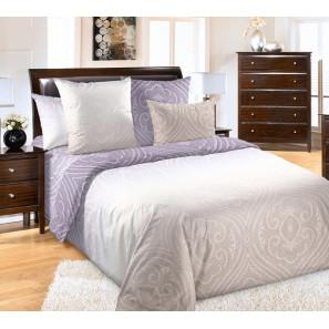 """Ткань перкаль """"Арабские ночи"""" для постельного белья 220 см (оптом от 1 рулона)"""