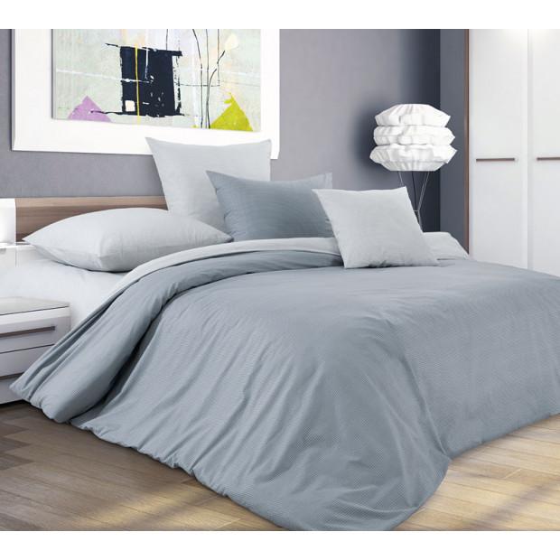 """Ткань перкаль """"Горный ветер"""" для постельного белья (основа) 220 см (оптом от 1 рулона)"""