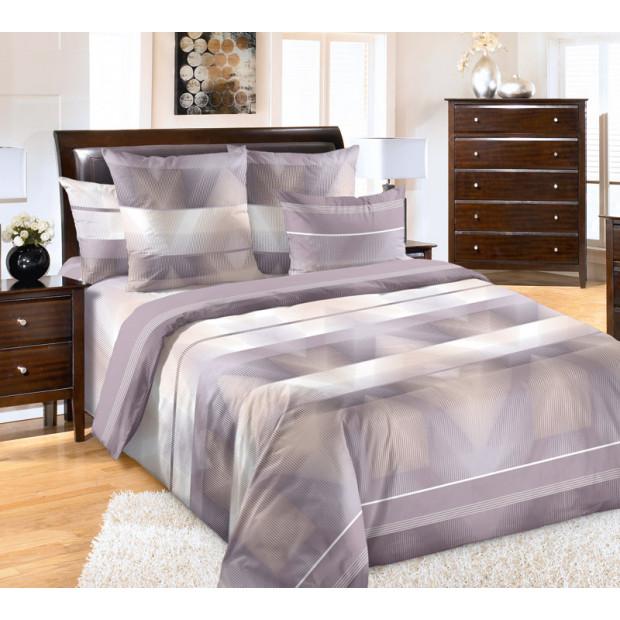 """Ткань бязь """"Спектр"""" для постельного белья 220 см (оптом от 1 рулона)"""