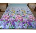 """Ткань бязь """"Виолетта"""" для постельного белья 220 см (оптом от 1 рулона) - small3"""