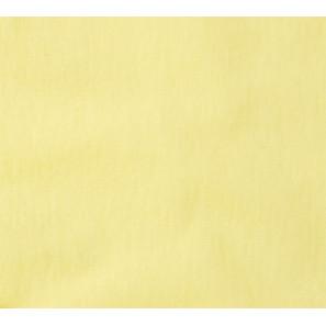 """Трикотажные наволочки """"желтые"""""""