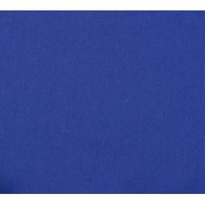 """Трикотажные наволочки """"синие"""""""
