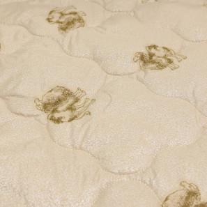 Одеяло верблюжье (двуспальное)