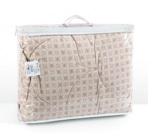 Одеяло-покрывало стеганное (150 гр)
