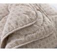 Одеяло-покрывало стеганное (150 гр) - small1
