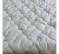 Одеяло бамбуковое 1,5 спальное (тик) - small3