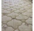 Одеяло овечье евро-мини (утолщенное) - small1