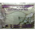 "Одеяло ""Шелкопряд"" 1.5-спальное - small"