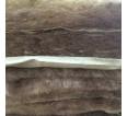 Одеяло верблюжье (детское) - small3