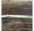 Одеяло верблюжье 1,5 спальное - small4