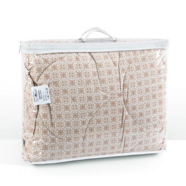 Одеяло-покрывало стеганное (300 гр)
