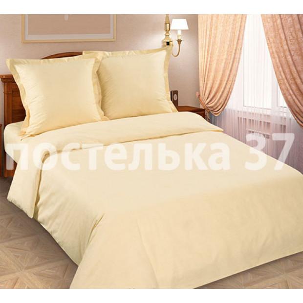 """Ткань поплин """"Шампань"""" для постельного белья 220 см (в розницу от 1 метра на отрез)"""