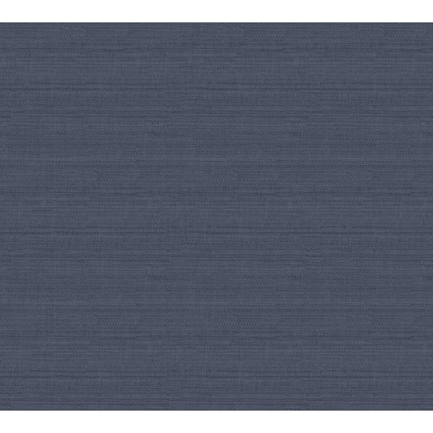 """Ткань перкаль """"Графитовый камень"""" для постельного белья 220 см (оптом от 1 рулона)"""