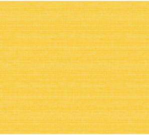 """Наволочки из перкаля """"Солнечный Дождь"""" (желтый)"""