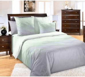 """Ткань бязь """"Сияние"""" для постельного белья 220 см (в розницу от 1 метра на отрез)"""