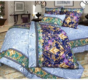 """Ткань бязь """"Шик"""" для постельного белья 220 см (в розницу от 1 метра на отрез)"""