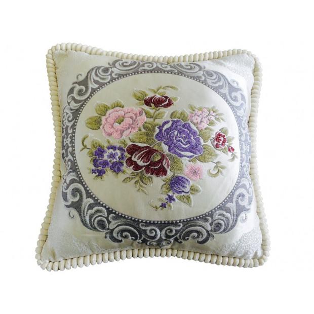 Подушка декоративная (думка)