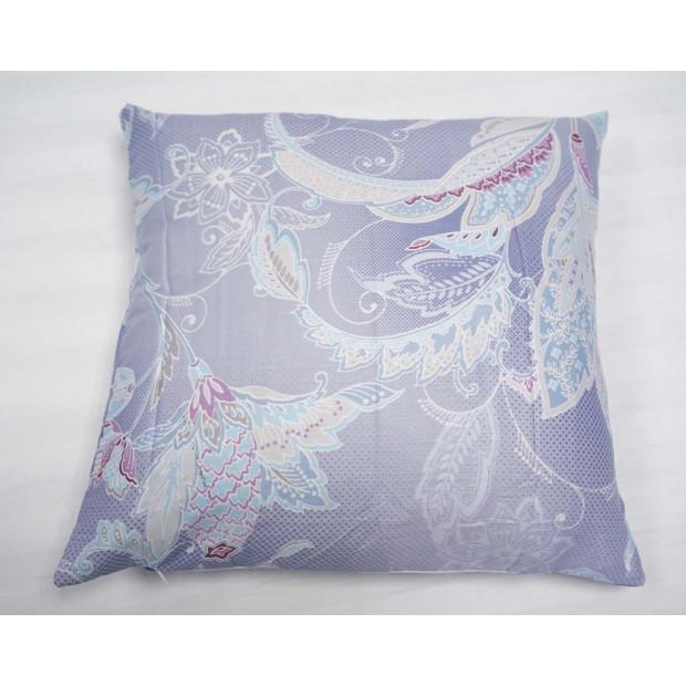Подушка (думка) сатин