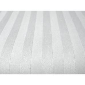 """Ткань страйп-сатин """"Полоса 3х3"""" 240 см (в розницу)"""