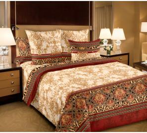 """Ткань бязь """"Императрица"""" для постельного белья 220 см (в розницу от 1 метра на отрез)"""