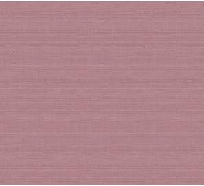"""Ткань перкаль """"Ореховая роща"""" коричневый (в розницу от 1 м на отрез) 220 см"""
