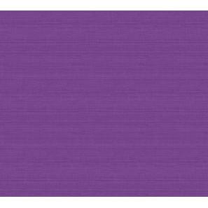 """Наволочки из перкаля """"Дикая орхидея"""" (фиолетовый)"""