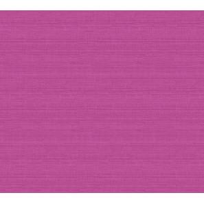 """Наволочки из перкаля """"Дикая орхидея"""" (пурпурный)"""