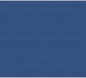 """Ткань перкаль """"Морской прибой"""" синий (в розницу от 1 м на отрез) 220 см"""