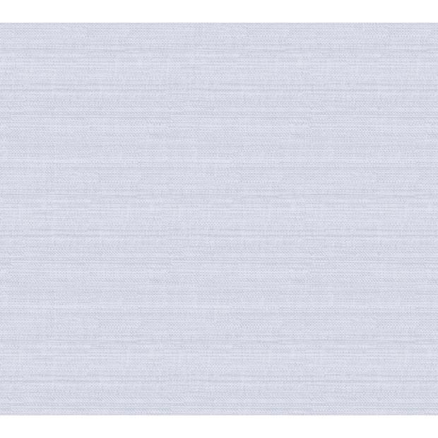 """Ткань перкаль """"Морской прибой"""" светло-голубой (в розницу от 1 м на отрез) 220 см"""